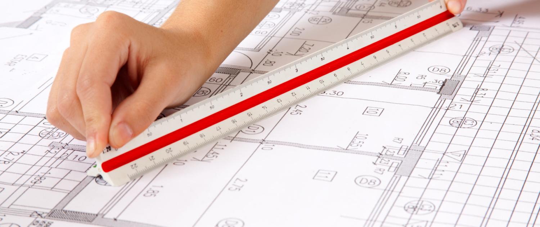Votre projet immobilier sur mesure